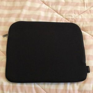 Handbags - Laptop sleeve